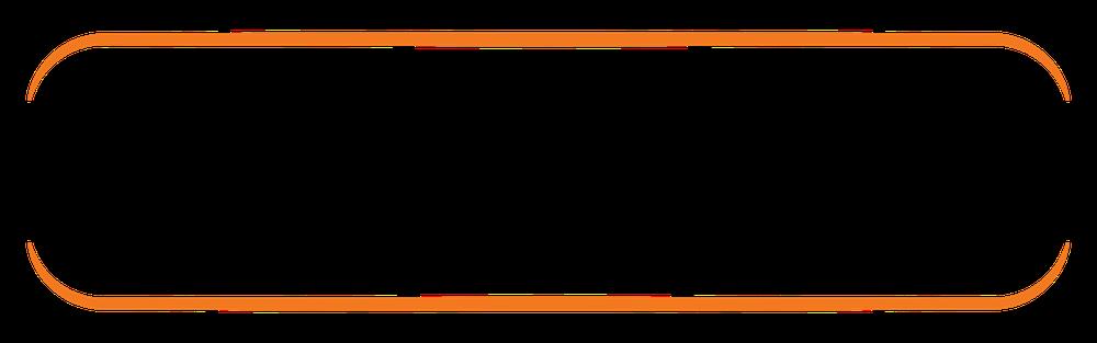 Pendleton Family Brands