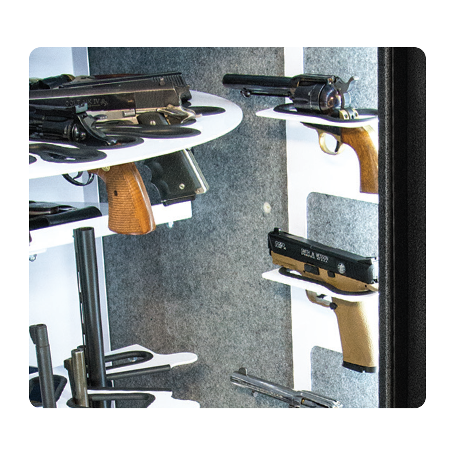 handgun corner shelving callout.png